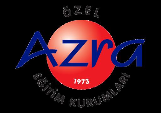 Azra Anaokulu